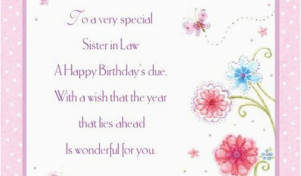Download By SizeHandphone Tablet Desktop Original Size Back To Verses For Sisters Birthday Card