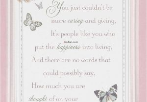 Verses For Sisters Birthday Card 70 Most Beautiful Wishes Sister In Law