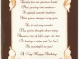 Verses for Sisters Birthday Card Christmas Verses for Sister Yahoo Search Results Yahoo