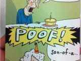 Very Funny Birthday Cards 20 Funny Birthday Cards that are Perfect for Friends who