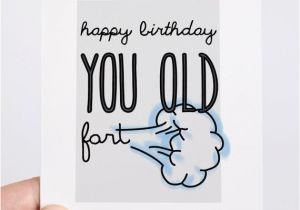 Very Rude Birthday Cards The 25 Best Happy For Him Ideas On Pinterest