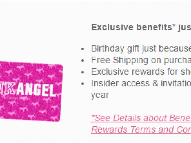 Download By SizeHandphone Tablet Desktop Original Size Back To Victoria S Secret Angel Card Birthday Gift