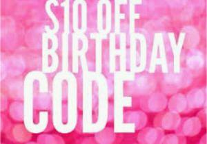 Victoria S Secret Angel Card Birthday Gift 39 Happy Reward 10