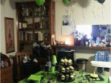 Video Game themed Birthday Party Decorations 23 Best Video Game Party Images On Pinterest Xbox Party