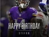 Vikings Birthday Meme 25 Best Memes About Birthday and Viking Birthday and