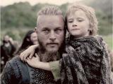 Vikings Birthday Meme Laugh Of the Day