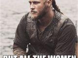 Vikings Birthday Meme Ragnar Lothbrok Ragnarlothbrok Twitter