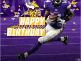 Vikings Birthday Meme Vikings Happy Birthday Hbddiggs Birthday Meme On Me Me