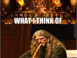 Vikings Birthday Meme Vikings Memes Best Collection Of Funny Vikings Pictures