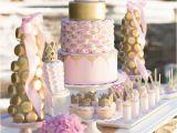 Vintage 1st Birthday Decorations Vintage Glam Princess 1st Birthday Party