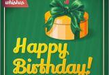 Vintage Birthday Cards Free Downloads Retro Birthday Gift Card Design Vector Free Download