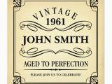 Vintage Style Birthday Invitations 9 Vintage Invitation Templates Psd Eps Ai Free