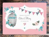 Vintage Style Birthday Invitations Vintage Tea Party Invitations Home Party Ideas