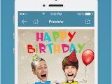 Virtual Birthday Cards iPhone Birthday Ecards Funny Video Cards Happy Birthday