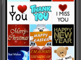 Virtual Birthday Cards iPhone Magnificent Virtual Christmas Cards Pictures Christmas