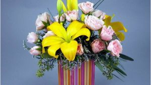Virtual Birthday Flowers Create A Virtual Wedding Bouquet Cheap Flower Delivery