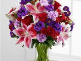 Virtual Birthday Flowers Flowers Bouquet Of Flowers