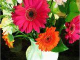 Virtual Birthday Flowers Happy Birthday Maryann Quot Virtual Flowers Quot for Maryann 39 S