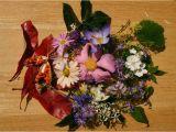 Virtual Birthday Flowers My Virtual Maryland Garden Birthday Bouquet