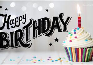 Virtual Happy Birthday Card 12 Free Very Cute Birthday Clipart For