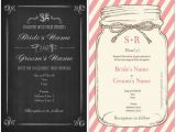 Vista Print Birthday Invitation Wedding Invitation Wording Wedding Invitation Templates