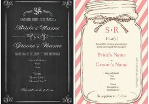 Vista Print Birthday Invitation Wedding Invitation Wording Wedding Invitation Templates