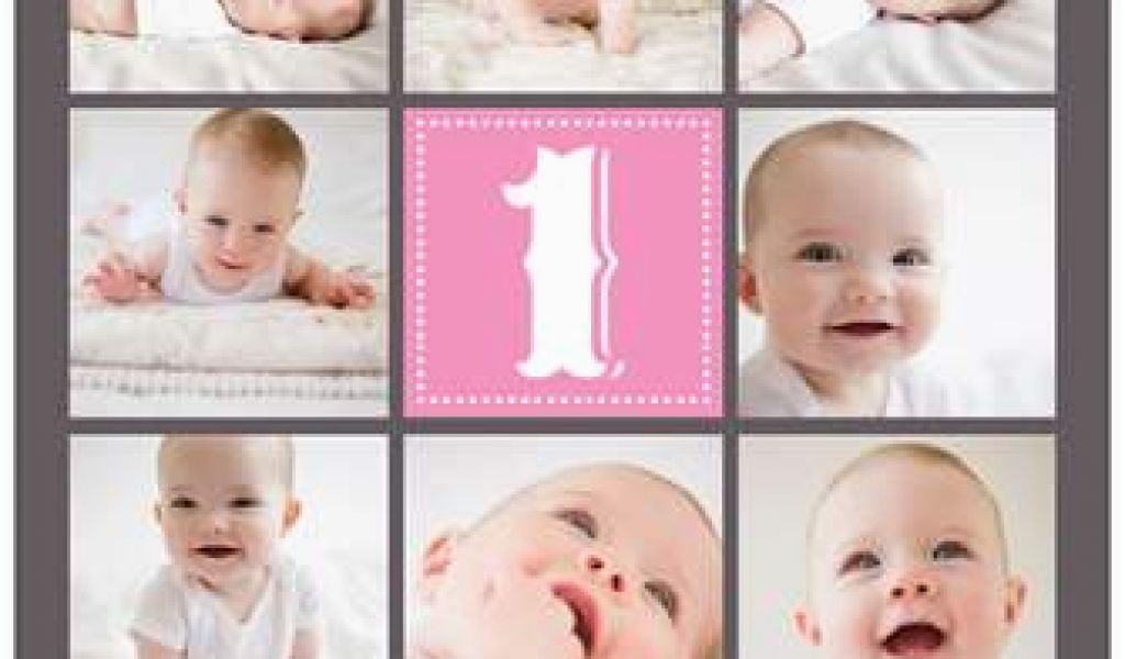 Download By SizeHandphone Tablet Desktop Original Size Back To Vista Print Birthday Invites
