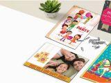 Vista Print Birthday Invites Personalised Invitations Cards Vistaprint