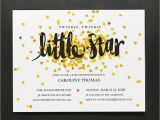 Vista Print Birthday Party Invitations 2016 Trendy Award Finalists Stationery Trends Magazine