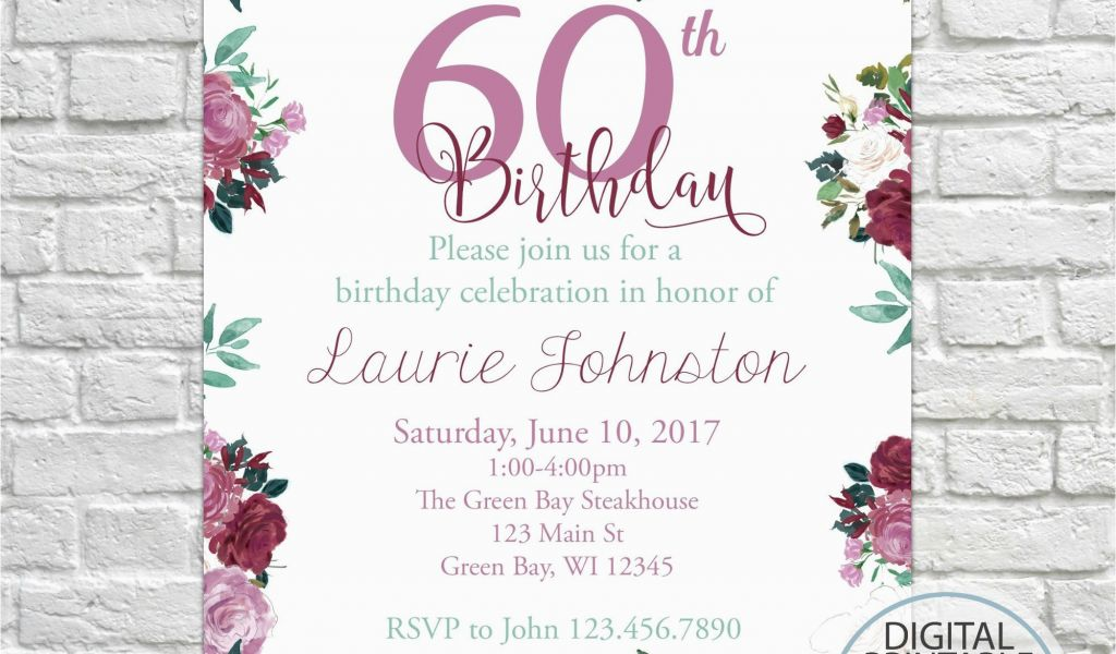 Download By SizeHandphone Tablet Desktop Original Size Back To Vistaprint 80th Birthday Invitations