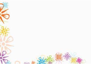 Vistaprint 80th Birthday Invitations Vivid Flowers 90th Bday Party Pinterest