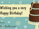 Vistaprint Happy Birthday Banner Mrs Steffenson 39 S Kindergarten Vistaprint Obsession