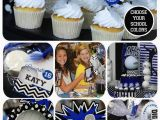 Volleyball Birthday Decorations 1000 Ideas About Volleyball Party On Pinterest