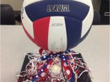 Volleyball Birthday Decorations 1000 Images About Volleyball Party On Pinterest