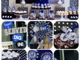 Volleyball Birthday Decorations Volleyball Party Volleyball Banquet Volleyball Team