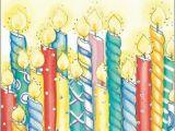 Volunteer Birthday Cards Beautiful Volunteer Birthday Cards It Takes Two Inc