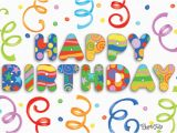 Volunteer Birthday Cards Fun Volunteer Birthday Cards It Takes Two Inc