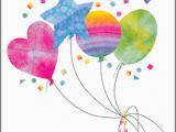 Volunteer Birthday Cards Fun Volunteer Birthday Cards
