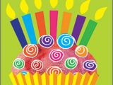 Volunteer Birthday Cards Note Cards Colorful Volunteer Birthday Cards It Takes