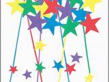Volunteer Birthday Cards Note Cards Fun Birthday Cards for Volunteers It Takes