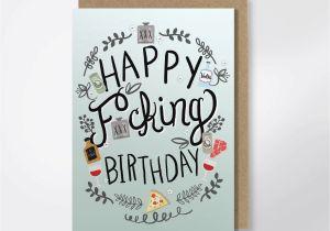 Vulgar Birthday Cards Birthday Idea Birthday Card Clashroyale Inside