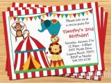Walgreens 1st Birthday Invitations 1st Birthday Photo Invitations Walgreens