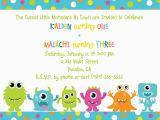 Walgreens 1st Birthday Invitations 24 Invitations Walgreens Walgreens Baby Shower Invites