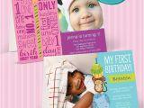 Walgreens 1st Birthday Invitations 26 Best Walgreens Images On Pinterest Pharmacy Apple