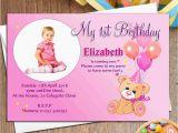 Walgreens 1st Birthday Invitations Walgreens Birthday Invitations Images Baby Shower