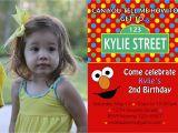 Walgreens 1st Birthday Invitations Walgreens Photo Birthday Invitations First Birthday