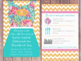 Walgreens Photo Birthday Invitations Bridal Shower Invitations Bridal Shower Invitations Walgreens