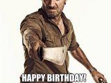 Walking Dead Birthday Memes 1477 Best the Lking De D Images On Pinterest