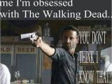 Walking Dead Birthday Memes Best 25 Walking Dead Birthday Meme Ideas On Pinterest
