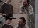 Walking Dead Birthday Memes Happy Birthday Jaq Carl Walking Dead Meme On Memegen
